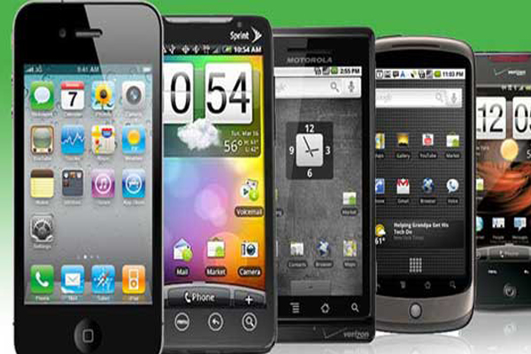 şarjı dayanan telefonlar, şarjı uzun süre giden telefonlar, cep telefonları