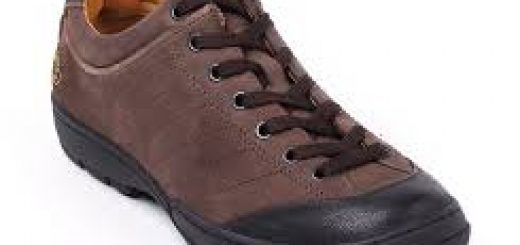 Ayakkabı alırken, ayakkabı satın alma, ayakkabı tercihi