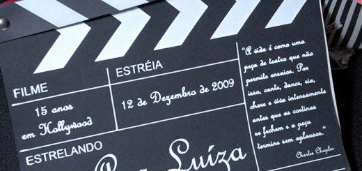 Yerli filmleri yabancı filmler, yabancı diziler, yerli diziler