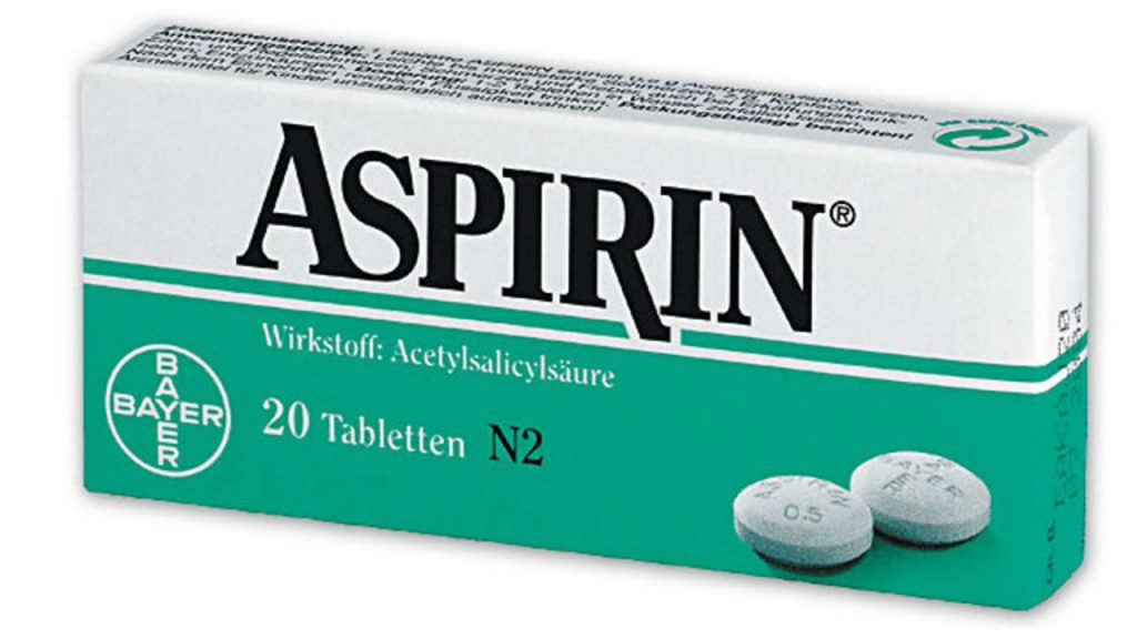 Aspirin ile sicilce tedavisi, sivilcelere aspirin, aspirin merhemi