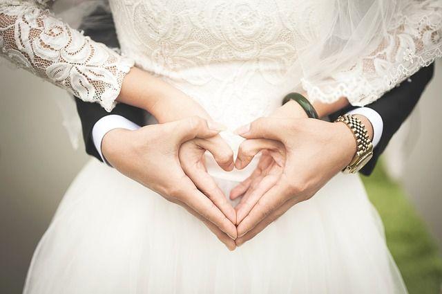 evlilik, evliliğin artıları, evliliğin eksileri