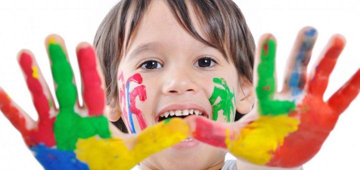 çocuk gelişimi, çocuk gelişiminde bilişsel süreç, çocuk gelişimi ve bilişsel süreç