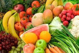 besinlerin faydaları, besinlerin ne faydası var, besinler ve faydaları