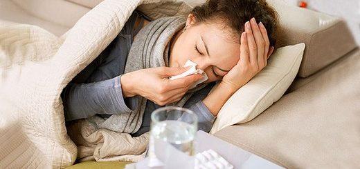 grip, gripten korunma, grip nedenleri
