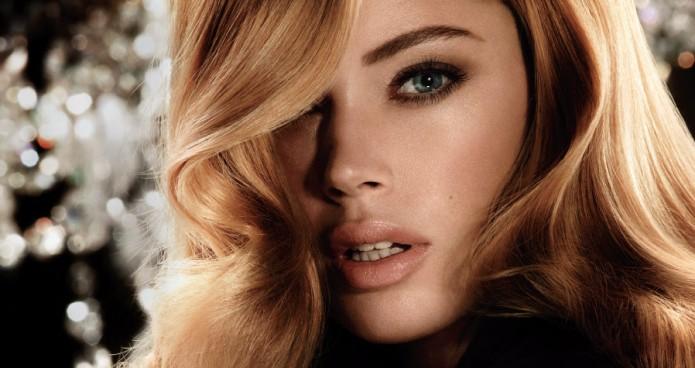 saç bakımı, saç bakımında dikkat edilmesi gerekenler, saç problemleri çözümleri