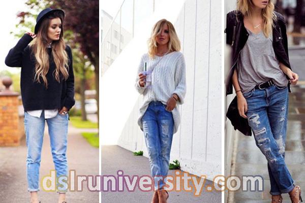 moda stili nedir, moda stili nasıl oluşur, giyim tarzları nasıl oluşurlar