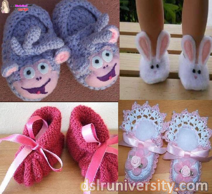 Bebek ayakkabısı, bebek ayakkabı modeli, ayakkabı seçimi