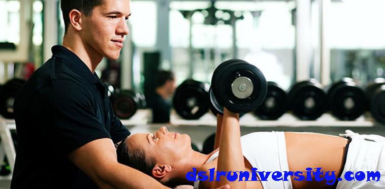 spor, protein, ısınma hareketleri