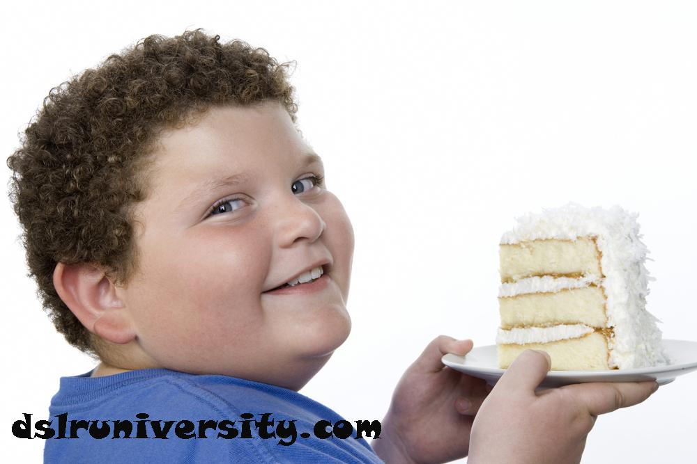 çocuklukta obezite tedavisi, sağlık sorunları, normal gelişim