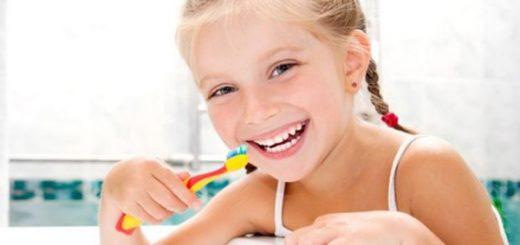 ağız bakımı, çocuklarda ağız bakımı, ağız bakımı nasıl yapılır