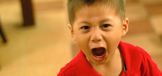 agresif çocuklarla başa çıkma, çocuklar niye agresif olur, agresif çocuk ile uğraşmak