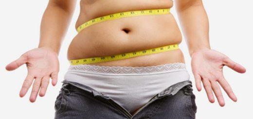 kilo vermeyi kolaylaştırma, rahat kilo verme, hızlı kilo verme