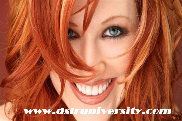 saçı daha hızlı uzatma, saçı uzatan doğal yağlar, saç uzatmada kullanılan yağlar