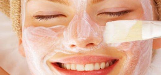 cilt beyazlatan maskeler, cilt beyazlatma maskeleri, cildi beyazlatan maske uygulaması