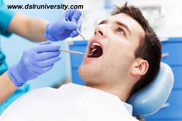 Diş çekimi yapılmalı mı, ağız sağlığı ve bakımı, dolgu yapılmalı mı