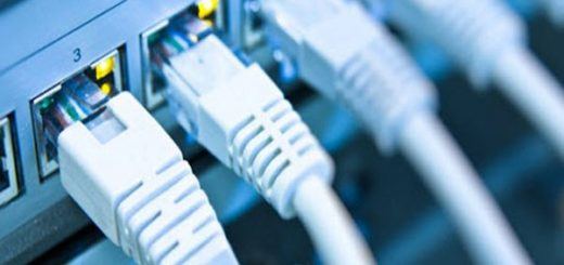 İnternet bağlantısı neden kopar, internet bağlantısında yavaşama, internette kopma ve yavaşlama sorunu