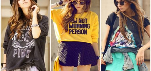 giysi tercihi yapma, yazlık giysi tercihi yapma, yaz için giysi seçimi nasıl yapılmalı