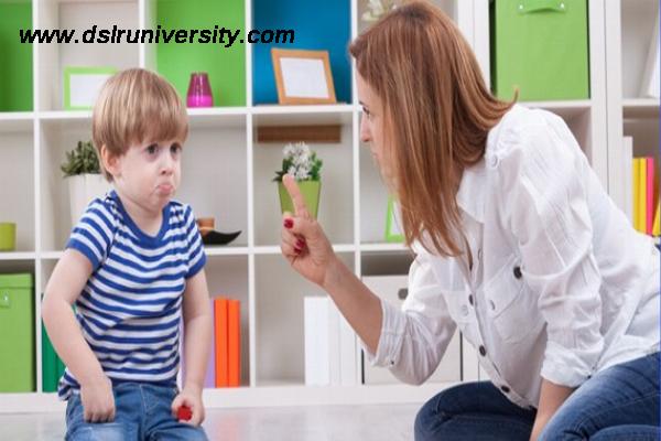 çocuk yetiştirmenin önemli noktaları, çocuk yetiştirmede dikkat edilmesi gerekenler, çocuk yetiştirirken dikkat olunmalı