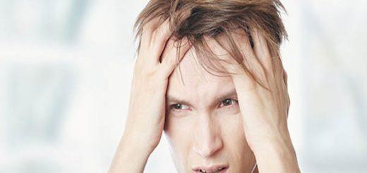 migren ağrısı nedir, migren nasıl tedavi edilir, migren ağrısını geçirme