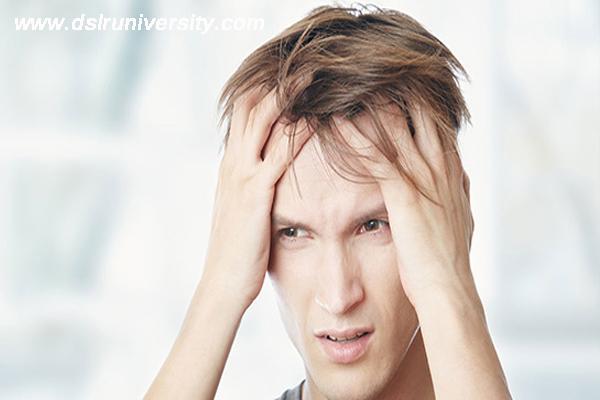 migren tedavisi yaptırma, migren nasıl tedavi edilir, migren tedavisinde neler kullanılır
