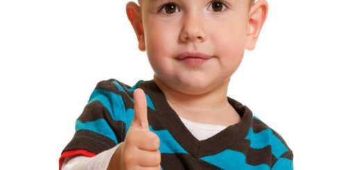 kendine güvenen çocuklar yetiştirme, öz güveni yüksek çocuk yetiştirme, iletişimi güçlü çocuklar yetiştirme