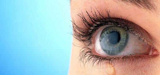 göz sulanması nedenleri, göz neden sulanır, sulanan göz tedavisi