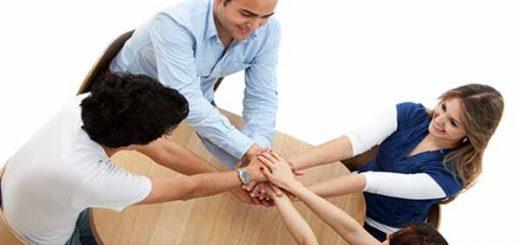 ailenin önemi, ailenin toplumdaki önemi, ailenin önemi ve toplumdaki yeri