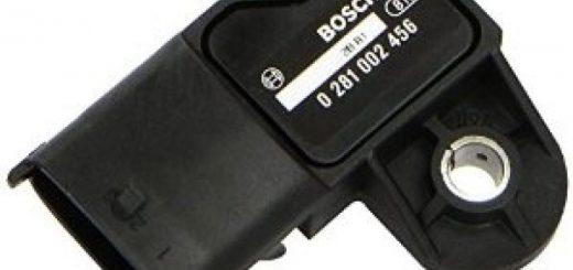 Landirenzo map sensörü, map sensörü ne işe yarar, map sensörü neden kullanılır