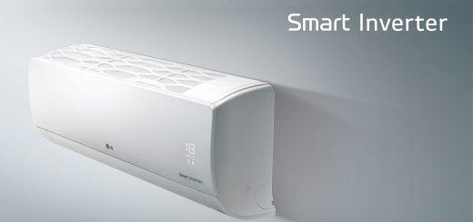 ucuz klima markaları, uygun fiyatlı klimalar, fiyatı uygun olan klima markaları