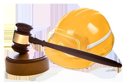 sosyal güvenlik hukuku sertifikası, iş hukuku sertifikası, iş hukuku sertifikası alımı