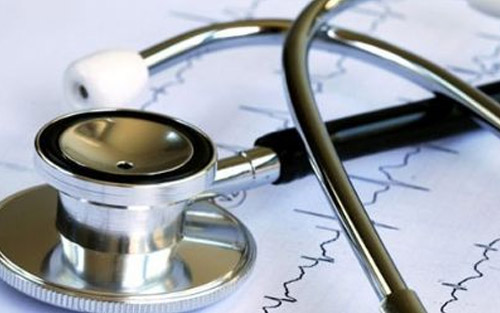 medikal tercümenin özel yanları, medikal tercümenin farklı yönleri, diğer tercüme türlerinden medikal tercümenin farkları