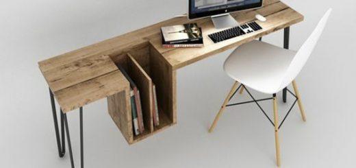 çalışma masasında olması gerekenler, çalışma masası satın alma, çalışma masasına nelere dikkat edilmeli