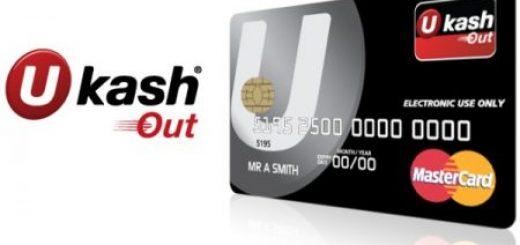 ucuz ukash kart kullanımı, ukash kart nerelerden alınır, ukash kart kullanılan siteler