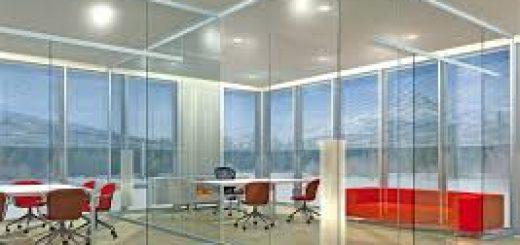 cam ofis bölme, ofis bölme sistemleri, cam ofis bölme nasıl yapılır