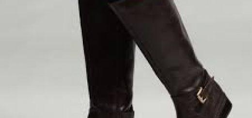 kışlık kadın çizmesi, kadın çizme modelleri