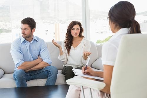 aile danışmanı nasıl olunur, aile danışmanı olmak, kaliteli aile danışmanları