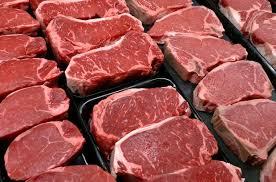 helal gıda denetimi, helal gıda denetimi yapımı, helal gıdalar nasıl denetlenir