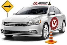 güngören sürücü kursu, güngören sürücü kursu fiyatları, sürücü kursu ehliyet ödemesi