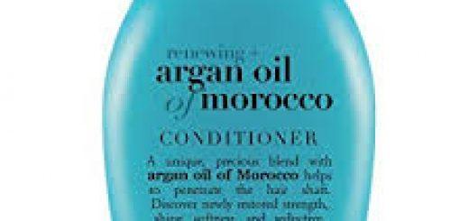 argan yağı, argan yağının faydaları, argan yağım ile saç bakımı yapma