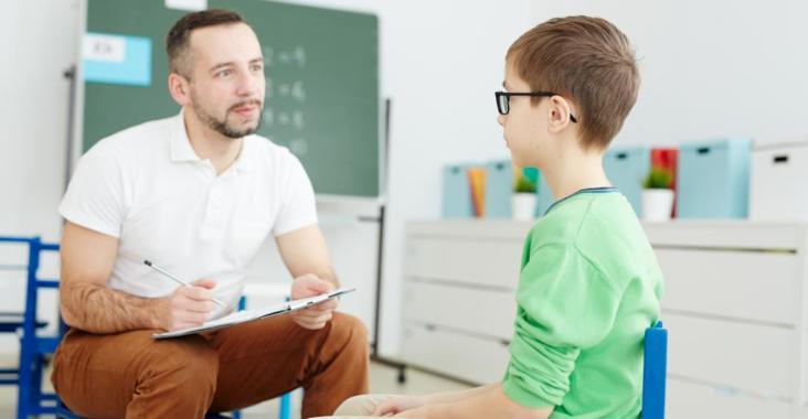 pedagog ücretleri, pedagog seans ücreti, pedagog seans ücretleri ne kadar