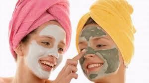 güzellik maskesi, güzellik maskesi tarifi