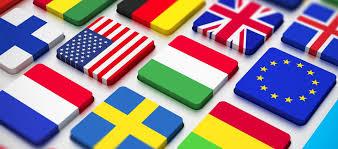 sözlü tercüme, sözlü tercümede kaynak dil, sözlü tercümede kaynak dili bilmek