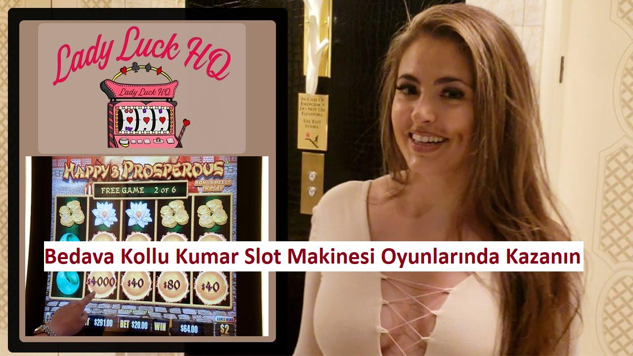 kumar makineleri hileleri, kumar makineleri oyunları, kumar makineleri isimleri, casino slot oyunlarında kazanmanın yolları, casino makina oyunlarında nasıl kazanılır?, slot makinesi çalışma mantığı, slot makinesi taktikleri, bedava kumar makineleri, kollu makine oyunlari, kumar makinesi, slot makinesi, lucky wild slot bedava kumarhane oyunları