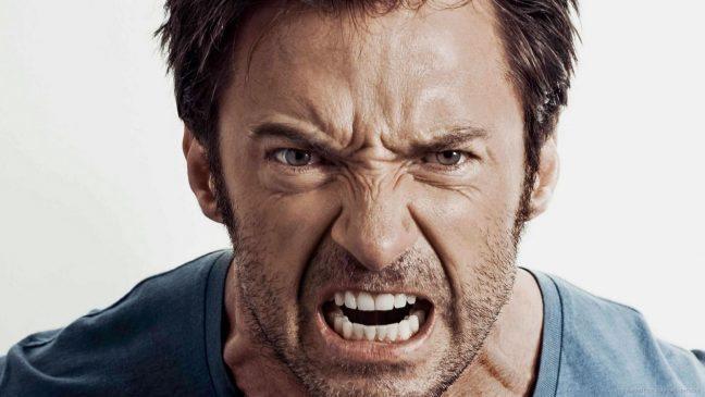 öfke kontrolü, öfke kontrolü yöntemleri, öfke kontrol etmek