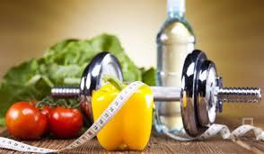 sporcu beslenmesi, sporcu nasıl beslenmeli, sporcu beslenmesine dikkat