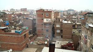 kentsel dönüşüm, kentsel dönüşüm yasası nedir, kentsel dönüşüm nedir