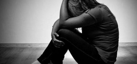 kadınlar neden depresyona girer, kadınlarda depresyon, kadınlarda depresyon belirtisi