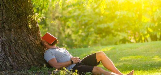 bahar yorgunluğu, bahar yorgunluğu nedenleri, bahar yorgunluğu nedir