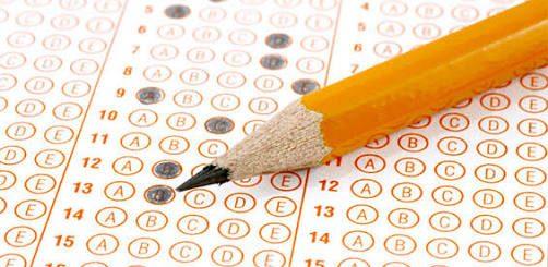 ders çalışma yöntemlerinin, Sınavlara hazırlık, Sınavlarda başarı nasıl arttırılır