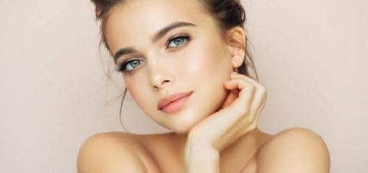 güzel görünmenin sırları, nasıl güzel görünülür, güzel görünmenin formülleri